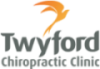 The Twyford Chiropractic Clinic Logo